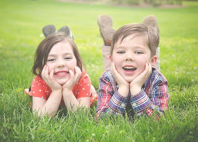 happy kids! matte (1 of 1)