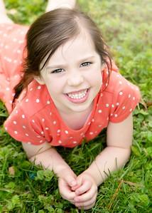 sunshine girl (1 of 1)