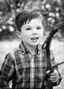 being a boy crp bw (1 of 1)